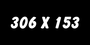 306x153