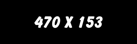 470x153