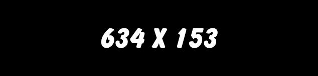 634x153