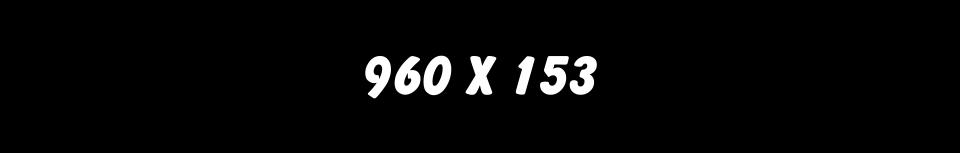 960x153