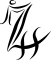 Zapf-Hans | Bierkastenzapfanlagen